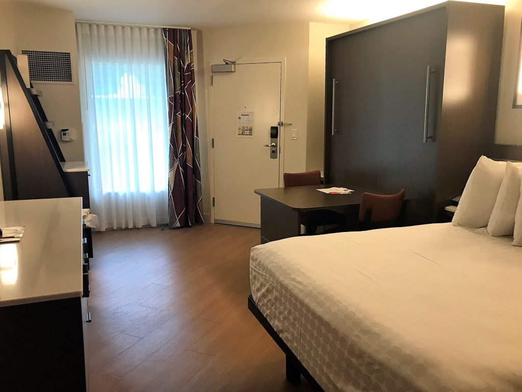 All Star Movies Resort Refurbished Rooms The Budget Mouse