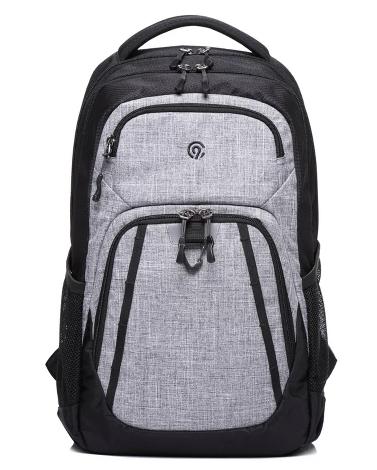 general bag - best backpack for disney world
