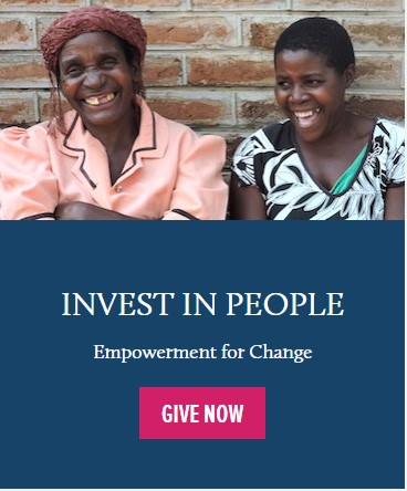 donation image - invest in people